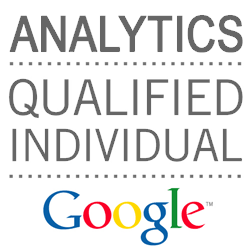 Analytics Certified250