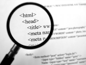 Technical SEO: Online Business Creators makes technical changes