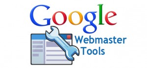 SEO Webmaster Tools