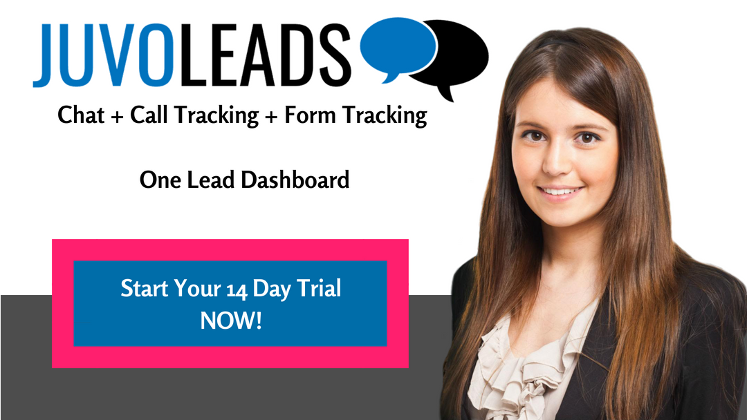 Your-Lead-Conversion-Platform